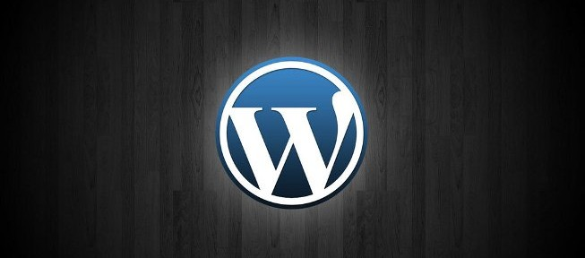 Actualizar a WordPress 3.2